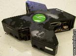 Xbox_mod.jpg
