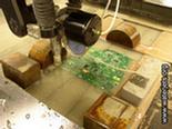 waterjet_circuit_board_cutting.jpg