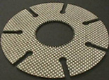 waterjet_clutch_disk.jpg