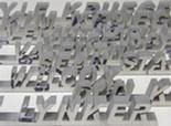 waterjet_fonts.jpg