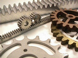 waterjet_gears_and_sprockets.jpg