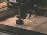 waterjet_in_action.jpg