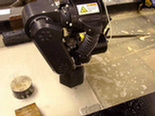 waterjet_tilt_cutting_head.jpg