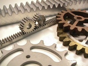 gears_cut_with_waterjet