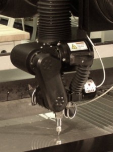 zero-taper-waterjet-tilting-head_sm